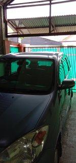 Toyota: Dijual Avanza 1.5S tahun 2010 Mulus (IMG_20200307_093956.jpg)