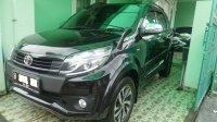 Jual-Over Kredit Toyota Rush  Rp.85 juta
