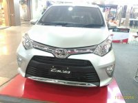 Jual Toyota: Calya DP SUPER MURAHHH