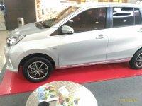 Toyota: Calya DP SUPER MURAHHH (P_20161110_193259_1_p.jpg)