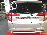 Toyota: Calya DP SUPER MURAHHH (P_20161110_193237_p.jpg)