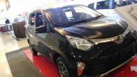 Toyota: Calya DP SUPER MURAHHH (P_20161028_111238.jpg)