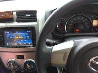 Toyota: dijual mobil agya type G Manual leter E .... P.
