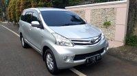 Toyota Avanza G 1.3 cc Automatic Th.2014 pajak Panjang 06/2021 (2.jpg)