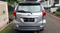 Toyota Avanza G 1.3 cc Automatic Th.2014 pajak Panjang 06/2021 (3.jpg)