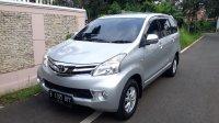 Toyota Avanza G 1.3 cc Automatic Th.2014 pajak Panjang 06/2021 (4.jpg)