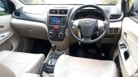 Toyota Avanza G 1.3 cc Automatic Th.2014 pajak Panjang 06/2021 (7.jpg)
