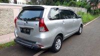 Toyota Avanza G 1.3 cc Automatic Th.2014 pajak Panjang 06/2021 (5.jpg)