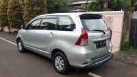 Toyota Avanza G 1.3 cc Automatic Th.2014 pajak Panjang 06/2021 (6.jpg)