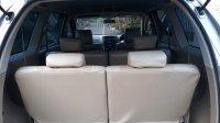 Toyota Avanza G 1.3 cc Automatic Th.2014 pajak Panjang 06/2021 (9.jpg)