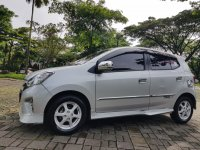 Toyota Agya 1.0 G MT TRD Sportivo 2016,Penjelajah Kota Yang Lincah (WhatsApp Image 2020-03-13 at 08.27.46.jpeg)