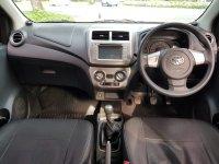 Toyota Agya 1.0 G MT TRD Sportivo 2016,Penjelajah Kota Yang Lincah (WhatsApp Image 2020-03-13 at 08.27.44.jpeg)