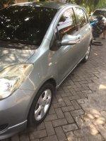 Dijual Istimewa Toyota Yaris