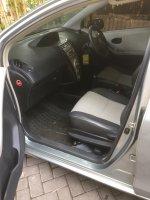Dijual Istimewa Toyota Yaris (IMG-20200315-WA0000.jpg)