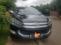 Toyota: Jual Innova Reborn 2016 Q/MT bensin (IMG_20200307_083806.jpg)