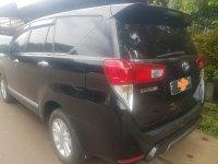 Toyota: Jual Innova Reborn 2016 Q/MT bensin (IMG_20200307_083704.jpg)