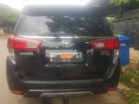 Toyota: Jual Innova Reborn 2016 Q/MT bensin (IMG_20200307_083835.jpg)