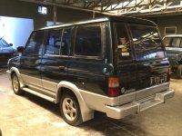 Jual Toyota Kijang Jantan Raider 94