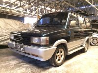 Toyota Kijang Jantan Raider 94 (IMG-20190927-WA0021.jpg)