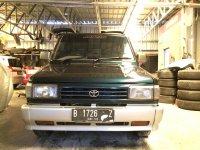 Toyota Kijang Jantan Raider 94 (IMG-20190927-WA0026.jpg)