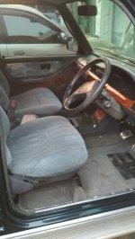 Toyota Kijang Jantan Raider 94 (IMG-20191107-WA0075.jpg)
