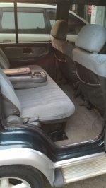 Toyota Kijang Jantan Raider 94 (IMG-20191107-WA0077.jpg)