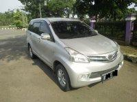 Jual Toyota Avanza 1.3 G MT 2011,Multiguna Untuk Pelbagai Kebutuhan