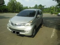Toyota Avanza 1.3 G MT 2011,Multiguna Untuk Pelbagai Kebutuhan (WhatsApp Image 2020-03-14 at 16.29.53 (1).jpeg)
