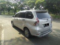 Toyota Avanza 1.3 G MT 2011,Multiguna Untuk Pelbagai Kebutuhan (WhatsApp Image 2020-03-14 at 16.29.52 (1).jpeg)