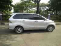 Toyota Avanza 1.3 G MT 2011,Multiguna Untuk Pelbagai Kebutuhan (WhatsApp Image 2020-03-14 at 16.29.52.jpeg)