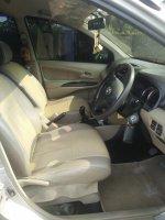 Toyota Avanza 1.3 G MT 2011,Multiguna Untuk Pelbagai Kebutuhan (WhatsApp Image 2020-03-14 at 16.29.54 (1).jpeg)