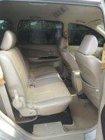 Toyota Avanza 1.3 G MT 2011,Multiguna Untuk Pelbagai Kebutuhan (WhatsApp Image 2020-03-14 at 16.29.54.jpeg)