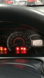 DIJUAL TOYOTA AVANZA E 2018 AUTOMATIC PLAT B (3.jpg)