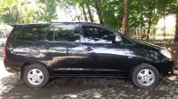 Toyota: Kijang Innova G euro 2008 (20200317_104736_.jpg)