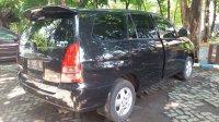 Toyota: Kijang Innova G euro 2008 (20200317_104859_.jpg)