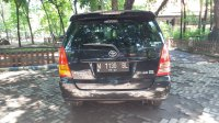 Toyota: Kijang Innova G euro 2008 (20200317_104911_.jpg)