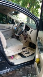 Toyota: Kijang Innova G euro 2008 (20200317_105256_.jpg)