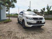 Toyota Fortuner 2.5 G AT Diesel TRD Sportivo 2014,Jawara Petualangan (WhatsApp Image 2020-03-20 at 11.28.51.jpeg)