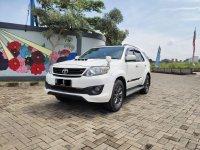 Toyota Fortuner 2.5 G AT Diesel TRD Sportivo 2014,Jawara Petualangan (WhatsApp Image 2020-03-20 at 11.28.50 (3).jpeg)