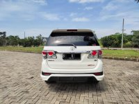 Toyota Fortuner 2.5 G AT Diesel TRD Sportivo 2014,Jawara Petualangan (WhatsApp Image 2020-03-20 at 11.28.50 (2).jpeg)