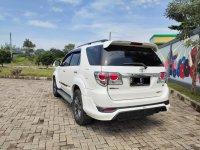 Toyota Fortuner 2.5 G AT Diesel TRD Sportivo 2014,Jawara Petualangan (WhatsApp Image 2020-03-20 at 11.28.50 (1).jpeg)