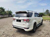 Toyota Fortuner 2.5 G AT Diesel TRD Sportivo 2014,Jawara Petualangan (WhatsApp Image 2020-03-20 at 11.28.49.jpeg)