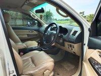 Toyota Fortuner 2.5 G AT Diesel TRD Sportivo 2014,Jawara Petualangan (WhatsApp Image 2020-03-20 at 11.28.49 (1).jpeg)
