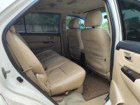 Toyota Fortuner 2.5 G AT Diesel TRD Sportivo 2014,Jawara Petualangan (WhatsApp Image 2020-03-20 at 11.28.51 (1).jpeg)