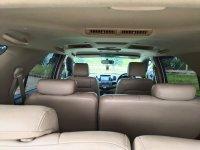 Toyota Fortuner 2.5 G AT Diesel TRD Sportivo 2014,Jawara Petualangan (WhatsApp Image 2020-03-20 at 11.28.51 (2).jpeg)