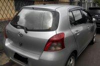 Toyota: yaris 2008 STNK panjang (yaris 4.jpg)