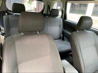 Jual Toyota Mobil Avanza Velos 2012 Metic Jakarta Barat