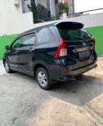 Toyota Mobil Avanza Velos 2012 Metic Jakarta Barat (veloz4.jpeg)