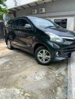 Toyota Mobil Avanza Velos 2012 Metic Jakarta Barat (veloz3.jpeg)
