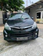 Toyota Mobil Avanza Velos 2012 Metic Jakarta Barat (veloz5.jpeg)